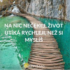 motivačních citátů 10