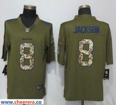 1d348c60 Minnesota Vikings 8 Bradford Green Salute To Service New Nike Limited  Jerseycheap nfl jerseys,cheap mlb jerseys from chinajerseys.