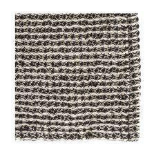 Handtuch Kotra