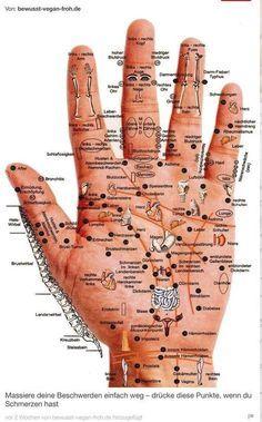 Shiatsu Massage – A Worldwide Popular Acupressure Treatment - Acupuncture Hut Fitness Workouts, Yoga Fitness, Health Fitness, Health Trends, Health Tips, Hand Reflexology, Hand Massage, Simply Massage, Massage Therapy