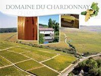 Domaine du Chardonnay