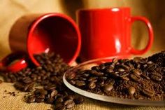 DIY Conditioners & Deep Conditioning Recipes - COFFEE! .. and some other recipes