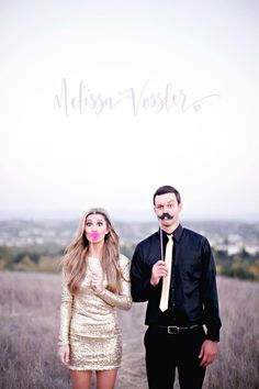 orange county engagement session www.melissavossler.com https://www.facebook.com/melissavosslerphotography