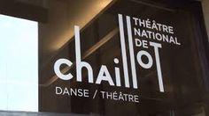 Imagini pentru theatre logo france Theatre, Calm, France, Logos, Decor, Decoration, Theatres, Logo, Decorating