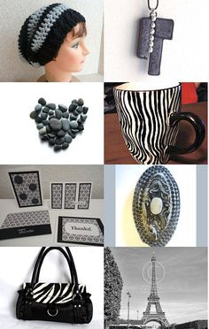 Gift guide by kiymet Bisgen--Pinned with TreasuryPin.com