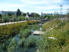 27-The-reopened-brook-restores-connections-between-the-neighbourhoods « Landscape Architecture Works | Landezine