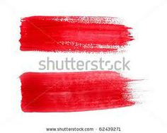 paint brush strokes - Google Search