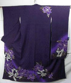 Furisode peony  http://www.ichiroya.com/item/list2/241529/