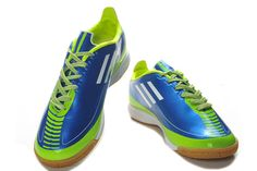 detailed look d4fa8 d58e0 New soccer shoes !