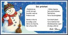 Nursery Rhymes, 1 Decembrie, Preschool, Language, Songs, Kids, Spring, Design, Young Children
