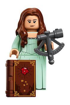 Pirates of the Caribbean: Silent Mary Official Images- Lego Custom Minifigures, Lego Minifigs, Lego Disney, Lego Ninjago, Casa Lego, Figurine Lego, Shop Lego, Lego Ship, Lego People