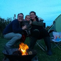 Happiness and NOT treasuring every moment (via Mumsnet Bloggers Network)