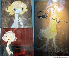 paintings_Kelly-Tunstall