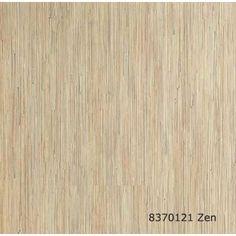 Купить ламинат Tarkett 8370121 Seagrass Zen в Гомеле