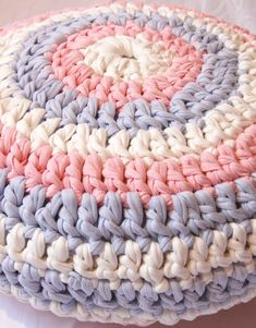 Resultado de imagem para zpagetti yarn