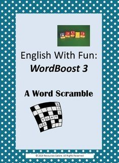 ... Galore on Pinterest | Ap psychology, Worksheets and Confusing words