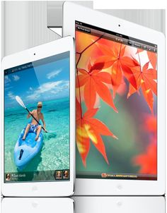 Best 5 hd tablets 2013 apple canada, new tablets, apple site, electronic gifts Electronic Shop, Electronic Gifts, Apple Site, Pc Online, New Tablets, Ipad Mini Cases, Electronics Projects, Video Photography, Gowns