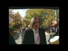 Arcade Fire - Rebellion (Lies) http://www.iamarunner.it/timex/collective-playlist #runneritalia #timexitalia