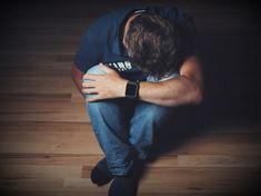 Chronic Pain, Chronic Illness, Fibromyalgia, Mental Illness, Trauma, Teen Depression, Dealing With Depression, Insomnia, Think Positive