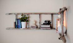 03-maneiras-de-transformar-uma-escada-de-obra-em-parte-da-decoração