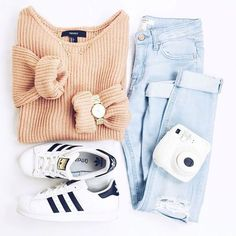 outfits #tagforlikes #outfitoftheday #instastyle