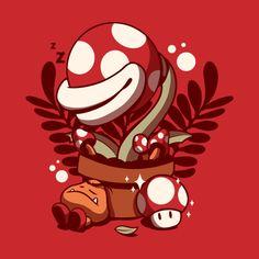 Mario Fan Art, Super Mario Art, Pop Art Wallpaper, Wallpaper Backgrounds, Mario Tattoo, Time Art, Funny Tees, Cute Wallpapers, Graffiti