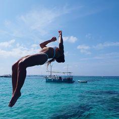 Skye & Staghorn x Welike Bali Summer Sun, Summer Beach, Summer Vibes, Beach Pictures, Cute Pictures, Soul Surfer, Water Life, Friend Goals, Bali Travel