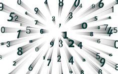Нумерология: рассчитать судьбу по дате рождения