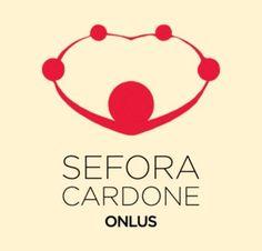 Puoi destinare il 5 per mille, delle tue tasse, alla solidarietà firmando, nella dichiarazione dei redditi, per l'Associazione Sefora Cardone ONLUS. Il codice fiscale è il seguente: 96066320761. http://www.facebook.com/seforacardoneonlus