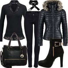 Biagiotti #fashion #mode #look #style #trend #outfit #sexy #luxury #stylaholic