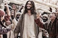 Image result for A Jewish Jesus