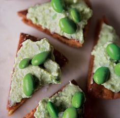 Split Pea Hummus | Recipe | Split Peas, Hummus and Hummus Recipe