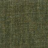 Custom Suits Waist Coat & Trouser - Pre Set Sizes - Quick order - Quick Order from Pre Set Sizes!Smart and Stylish Custom Made Vest and Pants. White Linen Shirt, Black Linen, Striped Linen, Custom Suits, Green Windows, Waist Coat, Sophisticated Outfits, Pale Orange, Country Blue
