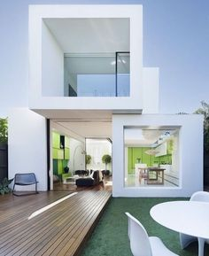 Find the best and most luxurious architecture inspiration for your next interior design project here. For more visit luxxu.net