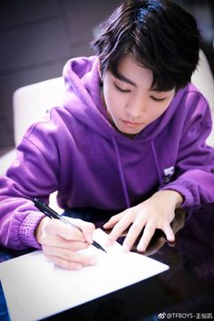 Karryon_Vương Tuấn Khải sinh nhật tuổi 18 ######### Karrywang18 #######wangjunkai18_WJK#######