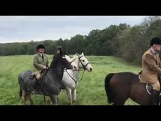 James visited with Keswick Hunt today as part of Virginia Hunt Week. There will be a full video of Virginia. Virginia, Horses, Animals, Animaux, Horse, Animal, Animales, Animais