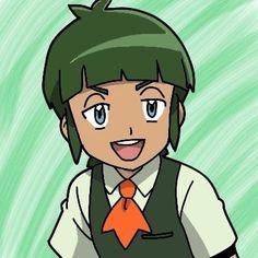 Sawyer Pokemon, Luigi, Fictional Characters, Art, Art Background, Kunst, Performing Arts, Fantasy Characters, Art Education Resources