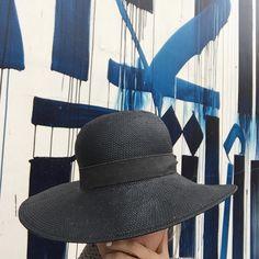 Hat... MurphyDeesign Instagram