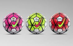 After making a wealth cameos in the build-up to the HyperVenom's update, it's now time for Nike's newest match ball to step into the light and it's a bit of a show-stopper. Introducing the Nike Ordem the official match ball for the Premier League season. Nike Soccer Ball, Soccer Gear, Soccer Equipment, Play Soccer, Soccer Shoes, Soccer Cleats, Soccer Players, Football Soccer, Nike Shoes