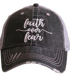 Katydid Ain t No Wifey Wholesale Glitter Trucker Hats  617d8f03d64f