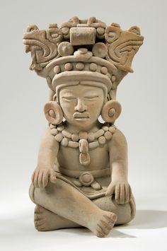 ancient mayan sculptures - Поиск в Google