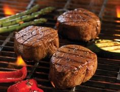 Father's Day Main Dish Recipes  - http://www.snapfon.com/blog/fathers-day-main-dish-recipes/