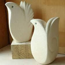 Image result for oamaru stone carving
