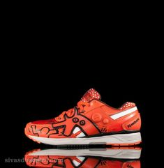 fad8d0e1fb7c 233 Best Sneakers  Reebok Pump images in 2019