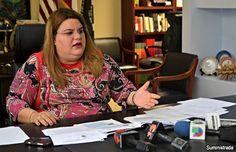 """Denuncian creación de """"barrilito"""" para comprar votos con empleos temporeros"""