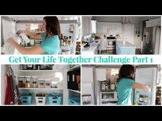 Get Your Life Together 2019 Cleaning Quotes, Cleaning Recipes, Cleaning Hacks, Cleaning Supplies, Daily Cleaning Charts, How Jen Does It, Cleaning Schedule Printable, Mattress Cleaning, Cleaning Business Cards