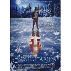 Christmas Story (Joulutarina) (En Julberattelse) (Finnish, Swedish)
