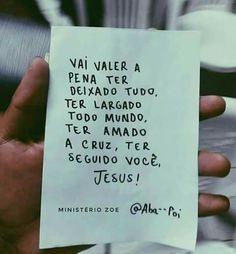 Pinterest: @Valéria Damásio Instagram: valeria_damasioo