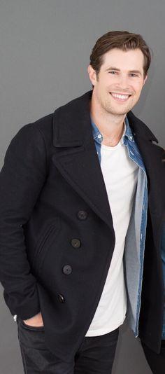 Lord John Grey Outlander, Outlander Season 4, John Gray, Outlander Casting, Positive People, Sam Heughan, Gorgeous Men, Male Models, Eye Candy