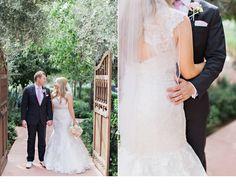 Pinkerton Photography #ArizonaWeddings #ElChorroWeddings #OutdoorWeddings